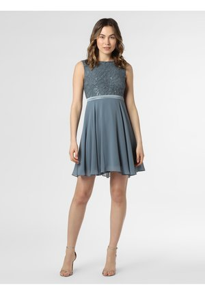 Cocktail dress / Party dress - lind
