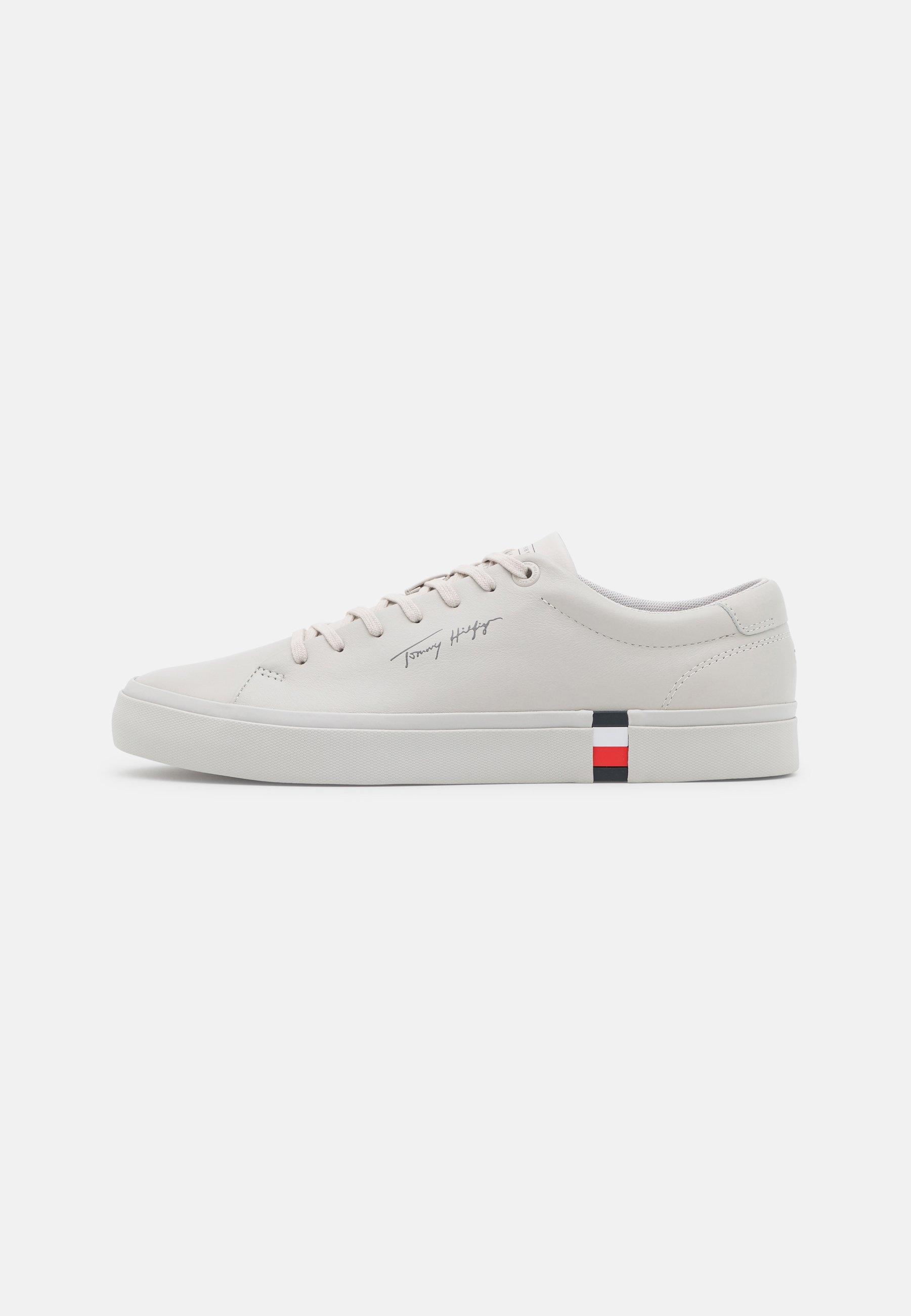 Herrer CORPORATE MODERN - Sneakers