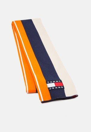 HERITAGE SCARF COLORBLOCK UNISEX - Sciarpa - multi-coloured