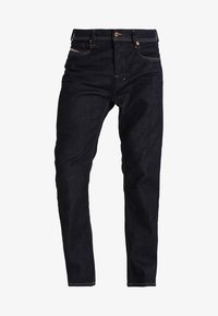 Diesel - ZATINY - Bootcut jeans - 084hn - 5