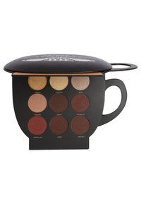 Make up Revolution - REVOLUTION X FRIENDS GRAB A CUP FACE PALETTE - Face palette - - - 2