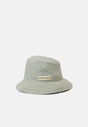 ASTER BUCKET HAT UNISEX - Hat - light blue