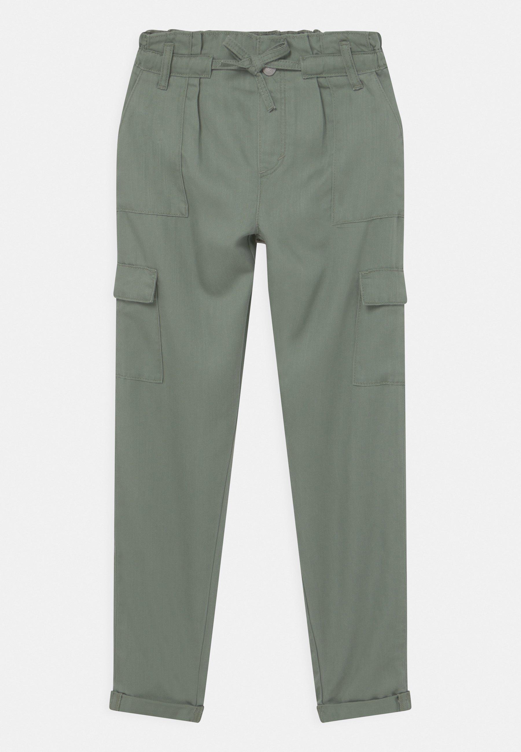 Enfant SURPLUS  - Pantalon cargo
