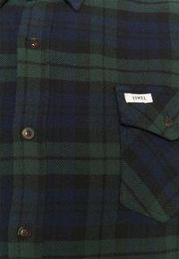 Tiwel - COLORADO - Summer jacket - dark blue - 2