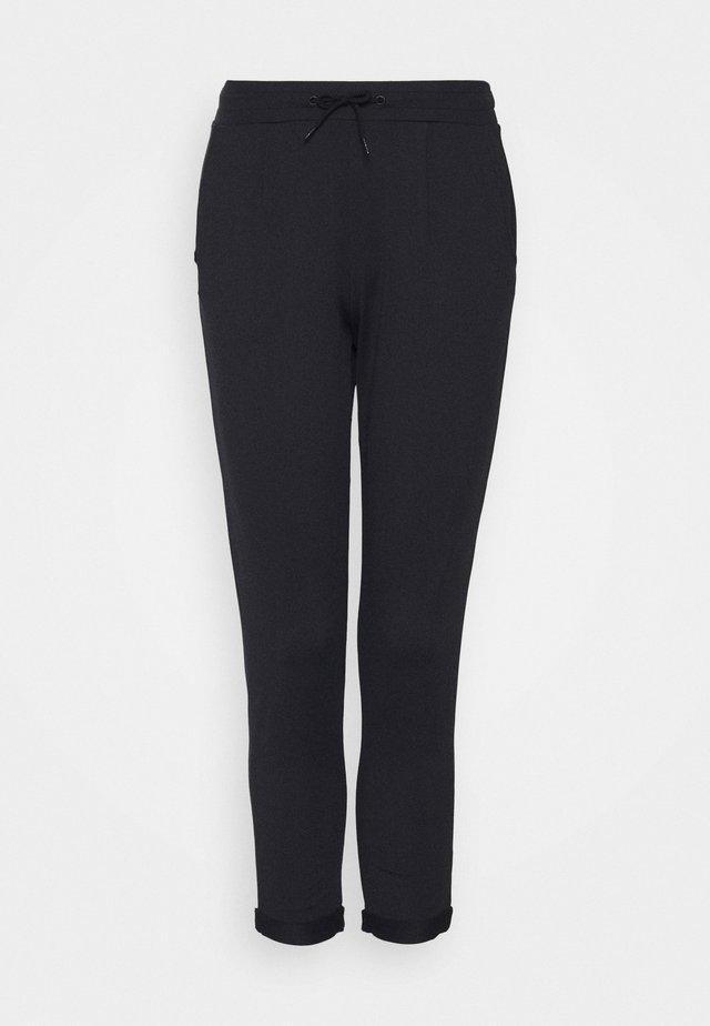 ONPBAE TRAINING PANTS - Pantalon de survêtement - black