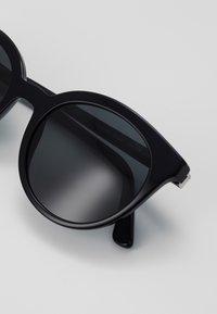 Prada - Solbriller - black - 4