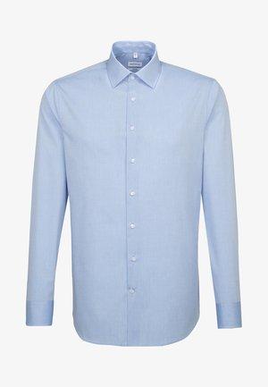 TAILORED - Shirt - blue