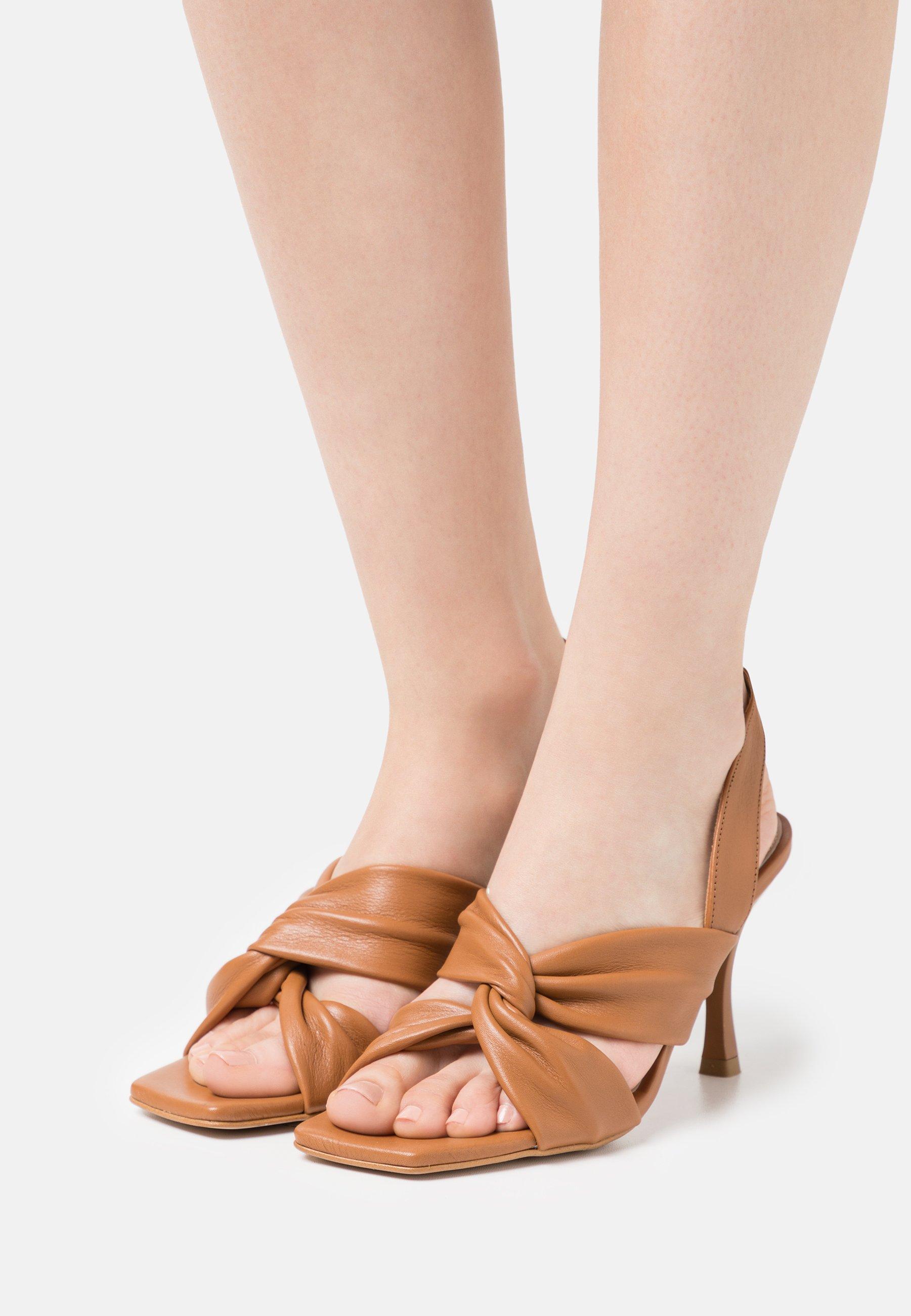 Women WAVERLY - Sandals