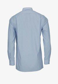 OLYMP - Formal shirt - hellblau - 1
