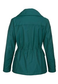 basically you - Light jacket - tannengrün - 2