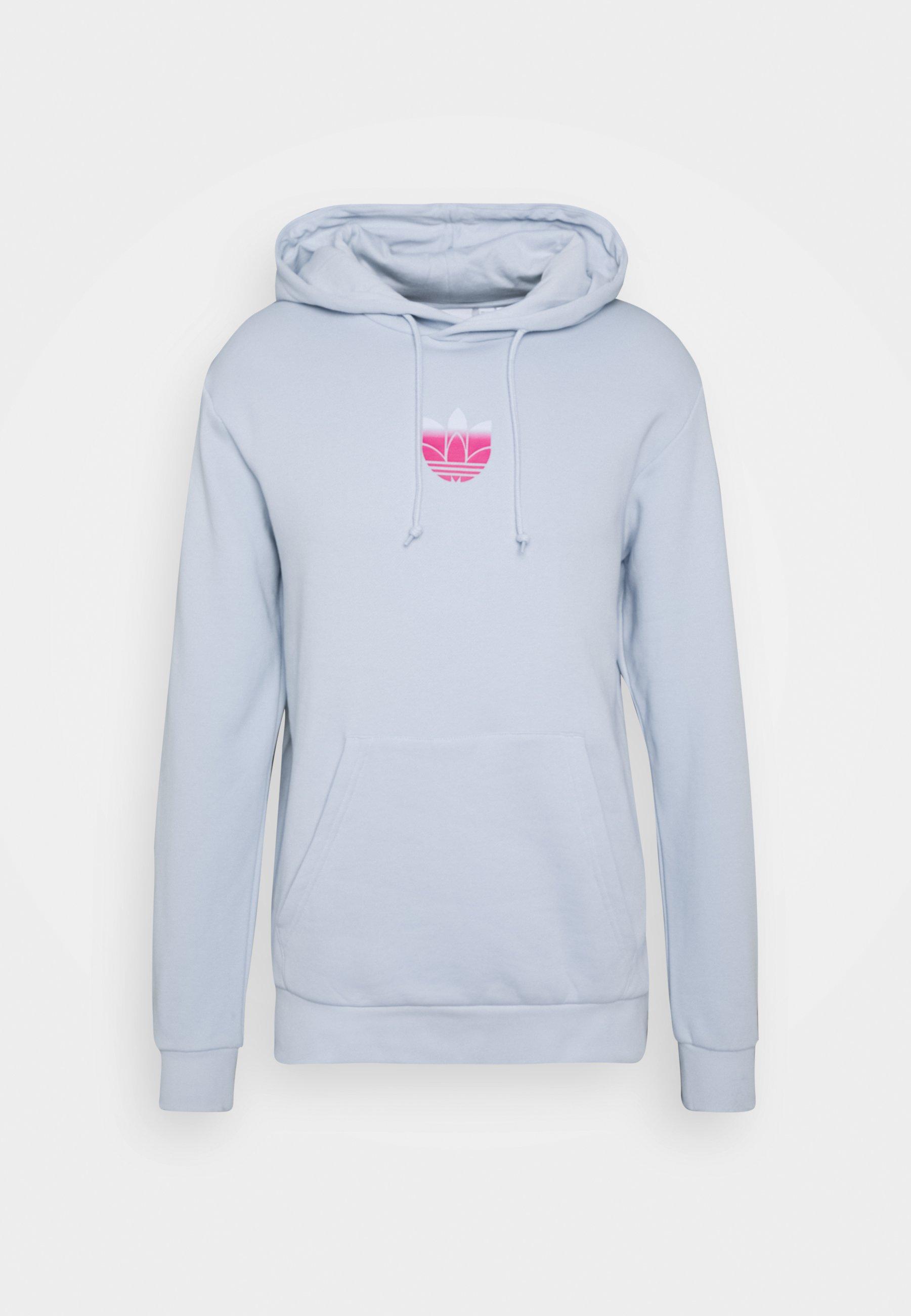 Femme HOODY UNISEX - Sweatshirt