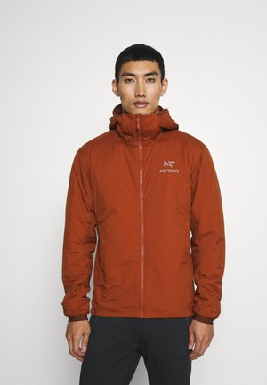 ATOM MENS - Outdoor jacket - komorebi