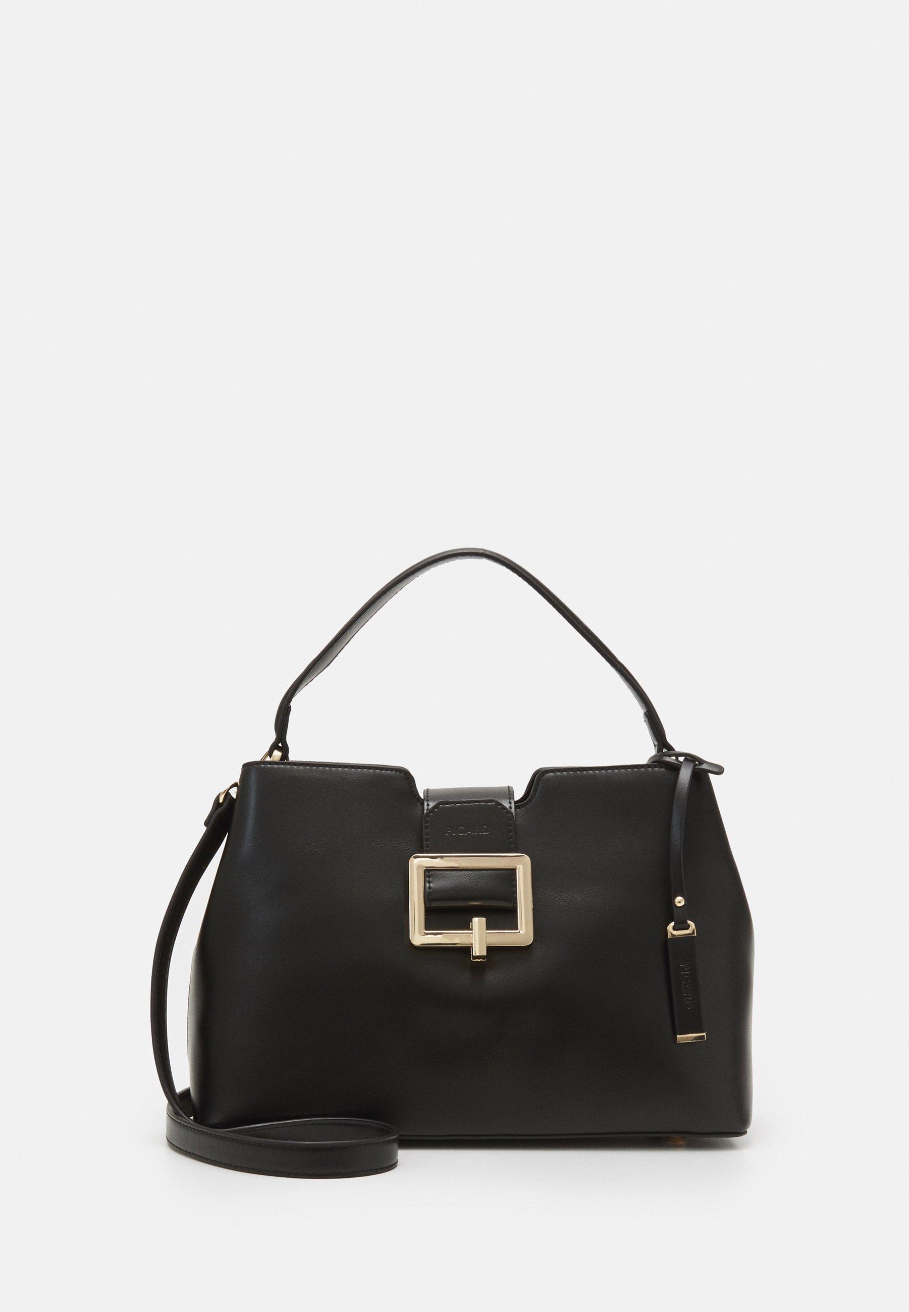Women VIENNA - Handbag