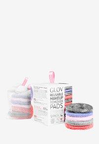 Glov - STARTER SET - Skincare set - multicolor - 1