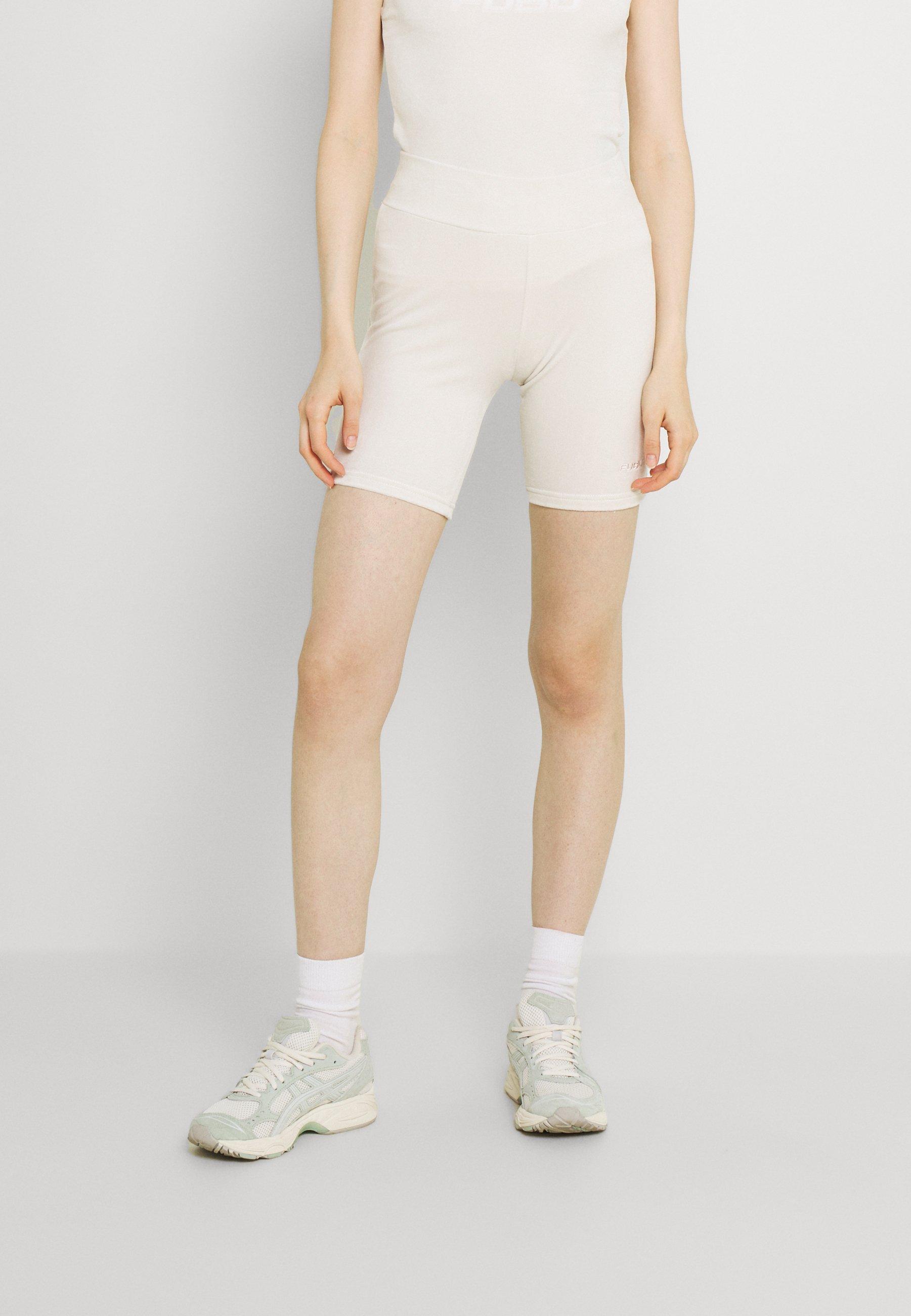 Damen CORPORATE CYCLING - Shorts