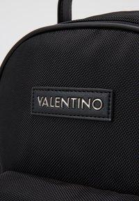 Valentino Bags - ANAKIN - Sac à dos - nero - 3
