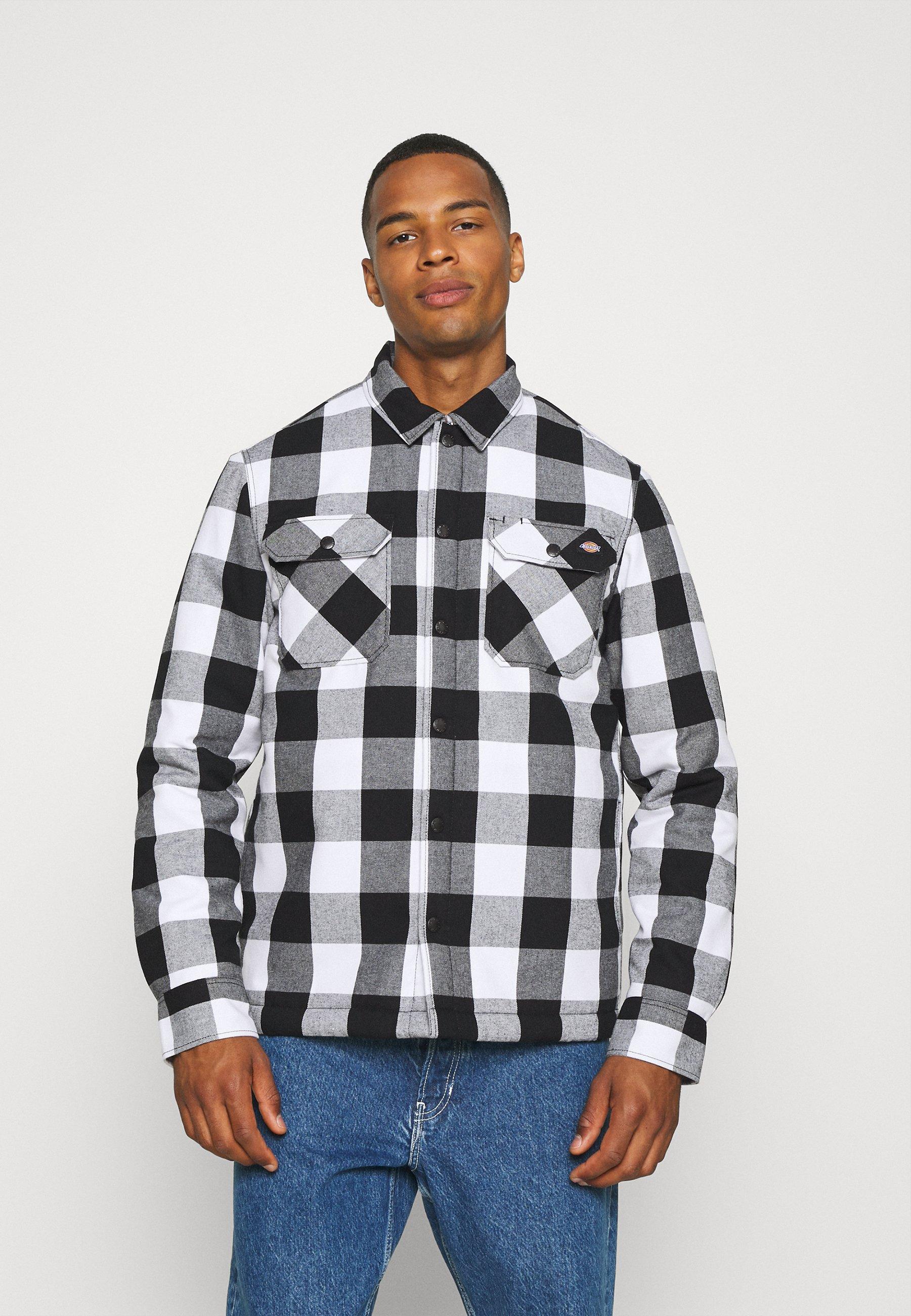 Men SACRAMENTO - Light jacket