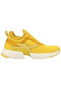 Skechers Sport - Trainers - yellow - 6