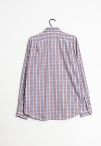 Tommy Hilfiger - Chemise classique - multicolored - 1