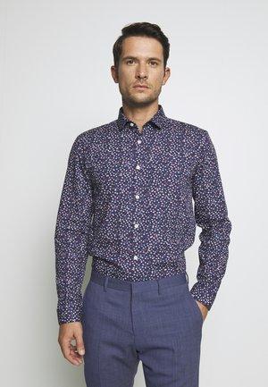 DITSY FLORAL PRINT - Košile - dark blue