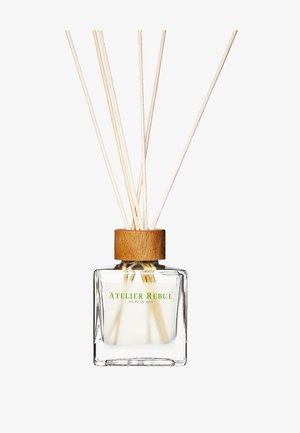 GREEN TEA REED DIFFUSER 120ML - Home fragrance - green