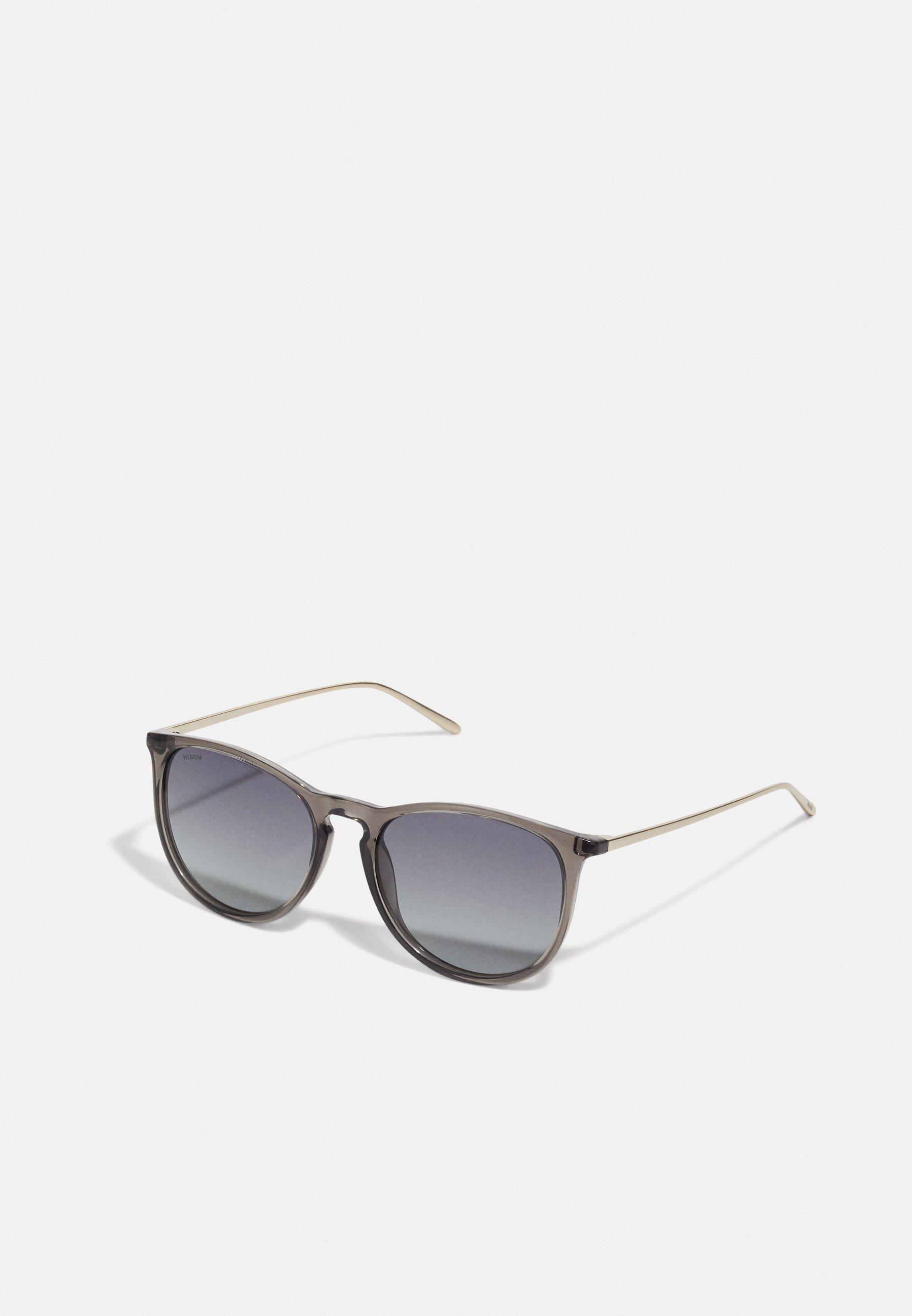 Women VANILLE - Sunglasses