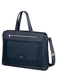 Samsonite - ZALIA - Laptop bag - midnight blue - 2