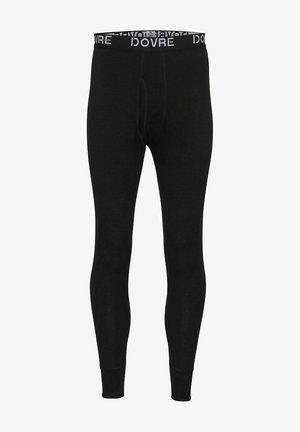 Boxershorts - black