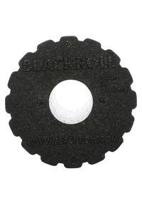 Blackroll - BLACKROLL GROOVE STANDARD - Accessory - schwarz - 2