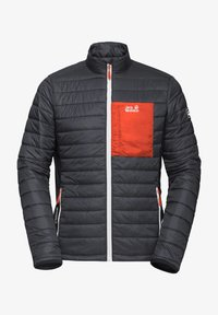 Jack Wolfskin - Light jacket - ebony - 2
