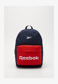 Reebok - ACT CORE - Batoh - dark blue - 1