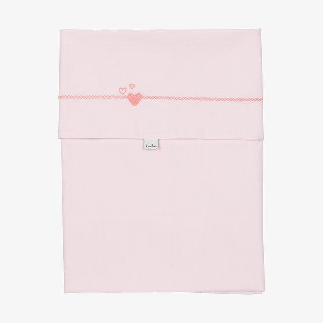 WIEGELAKEN LOTS OF LOVE - Other - pink