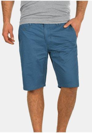SASUKE - Shorts - ensign blue