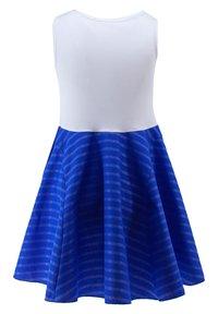 Evika Kids - Day dress - evl - 2