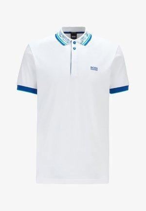 PADDY - Poloshirts - white
