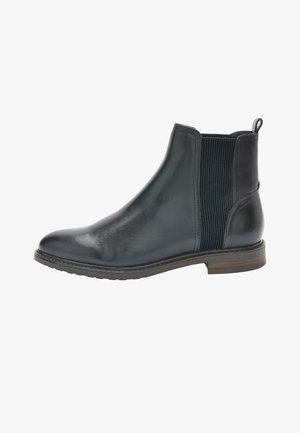 FOREVER COMFORT - Kotníkové boty - black