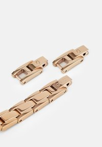 Guess - Hodinky - rose gold-coloured - 2