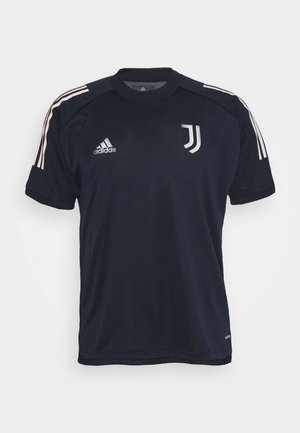 JUVENTUS AEROREADY SPORTS FOOTBALL - Pelipaita - legink/orbgry