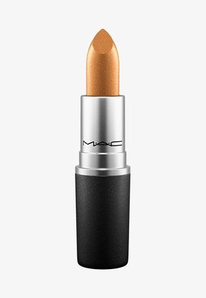 FROST LIPSTICK - Lipstick - bronze shimmer