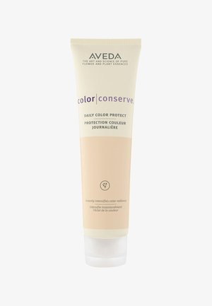 COLOR CONSERVE™ DAILY COLOR PROTECT  - Hair styling - -