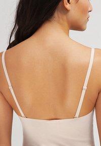 Spanx - THINSTINCTS - Shapewear - soft nude - 5