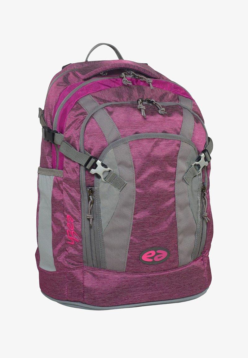 YZEA - School bag - chill