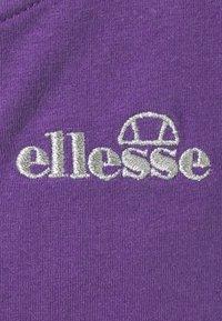 Ellesse - JOLIE - Top - purple - 5