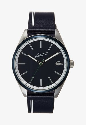 HERITAGE - Watch - blau