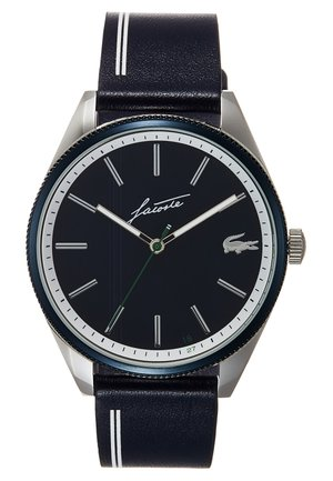 HERITAGE - Watch - blau