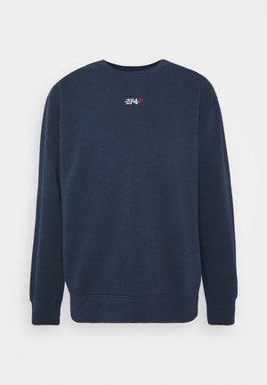 CREEK  - Sudadera - navy