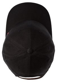 Levi's® - Caps - regular black - 5