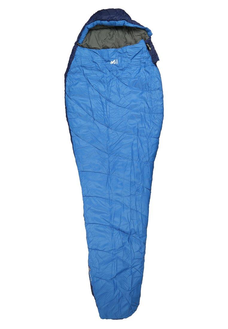 Femme BAIKAL 750 LONG - Sac de couchage