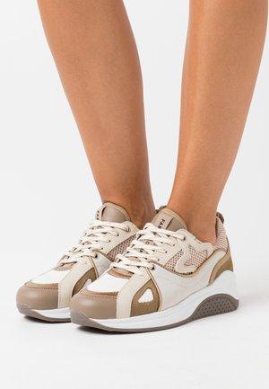 RISING STAR  - Sneakers laag - cream white