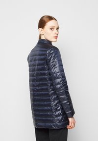 Blauer - IMBOTTITO - Down jacket - navy - 2